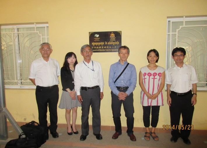 Visiting Cambodia4.jpg