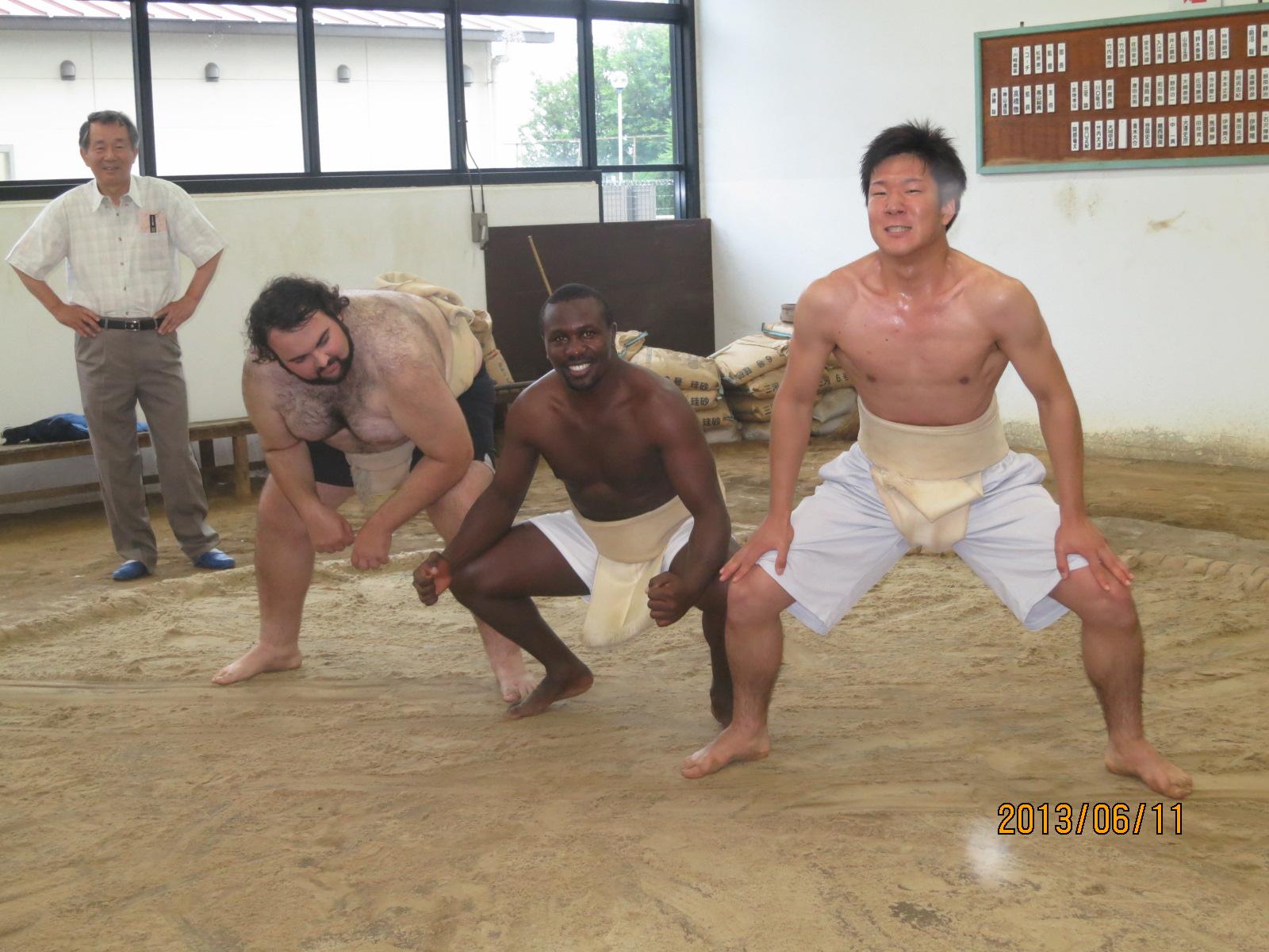 相撲4.JPG