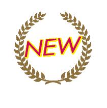 新課程ロゴ