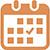 bn_calendar.jpg
